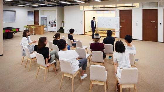 ◆新規事業◆求人メディカル領域におけるキャリアアドバイザーを募集!◆東証一部上場インターネット企業