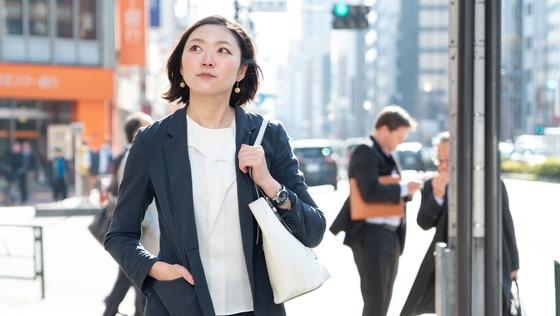 20代女性が中心に活躍!月残業30時間以下/新橋勤務★国内最大手の【暮らしに関するメディア】の【企画提案営業】