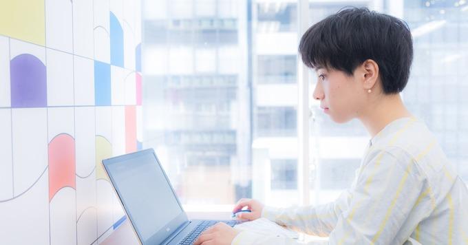 【東京本社勤務】アシスタント募集!「ありがとう」が嬉しい♪営業やキャリアアドバイザーを支えるお仕事!◆週4日以上、1日6時間以上など、働き方はご相談ください!◆ご経験・スキルが活かせる!◆時短勤務ママさんも活躍中◆
