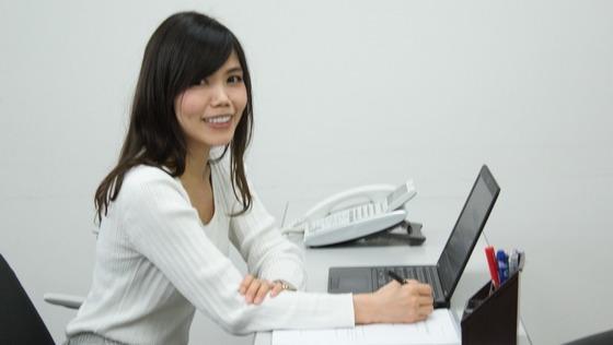 《スクール事務》【事務職(総務・講座運営)】月20万円以上可能!!