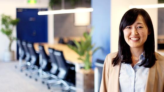 《キャリアアドバイザー/大阪勤務》受講生の人生を変えるキャリアアドバイザー!人材紹介事業は好きだけど、ルーティンワークに飽きた方必見!