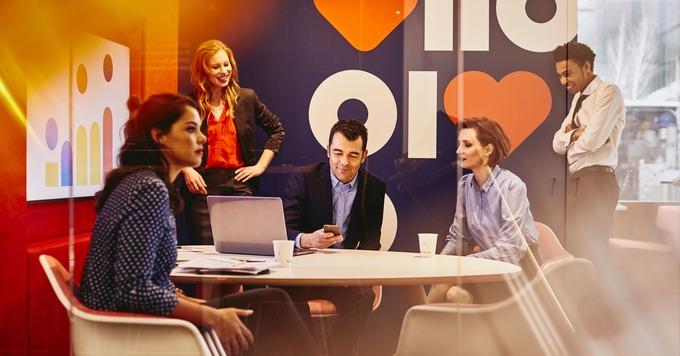 《首都圏勤務》【採用アシスタント】企業専属の採用パートナーとして活躍しませんか?