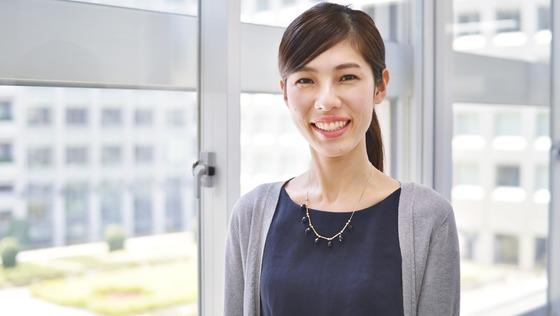【2019年10月入社/IT未経験歓迎 / 女性比率88%】OA事務からのキャリアチェンジ歓迎!時代に負けないスキルを身につけられるSalesforce運用サポート