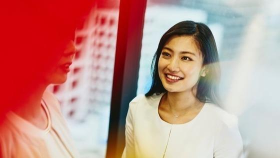 【業界未経験歓迎】今までの営業経験を活かしてクライアントのピンポイントのニーズに応えることのできる仕事