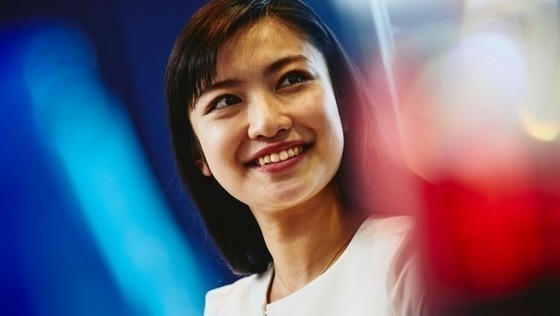 <クライアントと候補者様の架け橋になってください>多くの方が未経験から始めています!女性が活躍する職場でやりがいを感じていただけます。