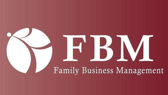 <※関西対象・若手歓迎!>創業メンバー募集!老舗企業支援マーケットを一緒に創造していきませんか?
