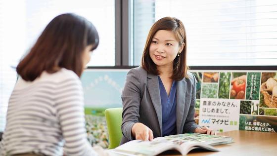 <年間休日125日以上 / 平均残業時間:34.4時間/ ワーママが部門責任者!>★営業として「大きな提案」がしたい、様々な業界と関わりたい方歓迎!★日本のリーディングカンパニーの採用を計画立案から実行までサポート★