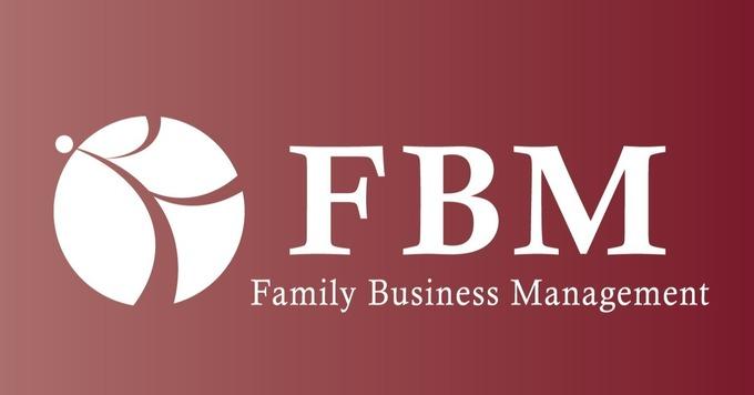 <マネージャー候補!>創業メンバー募集!老舗企業支援マーケットを一緒に創造していきませんか?