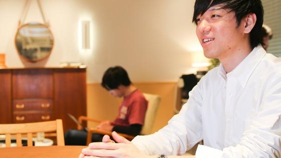 [福岡/教育×IT/新規事業立ち上げ]プログラミングスクール「TECH::CAMP」の福岡新拠点!受講検討中のお客様の相談に乗るカウンセラー募集!