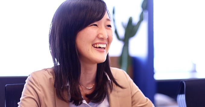 [名古屋勤務!リクルーティングアドバイザー/人材紹介]名古屋拠点でのプログラミングスクール人材紹介営業。「誰かの人生を変える瞬間を、仲間と一緒に喜べる仕事」です。