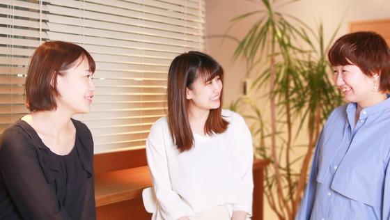[キャリアアドバイザー/名古屋勤務]人材紹介事業は好きだけど、ルーティンワークに飽きた方必見!裁量ある仕事がしたい方におすすめです!