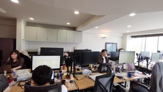 【在宅OK!WEBメディアのプロジェクトマネージャー(PM)】◆昨対売上355%で急成長のデジタルマーケティング企業◆《原宿、表参道駅方面の好立地/フレックス可/リモート面談可》