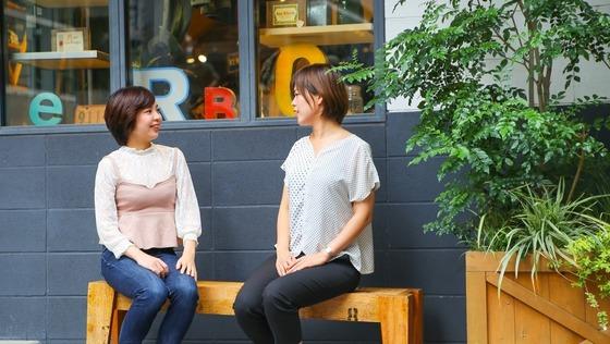 【福岡で働く!/キャリアアドバイザー】新規拠点の立ち上げなので、事業戦略を考えながら転職支援ができます!裁量ある働き方がしたい方必見!