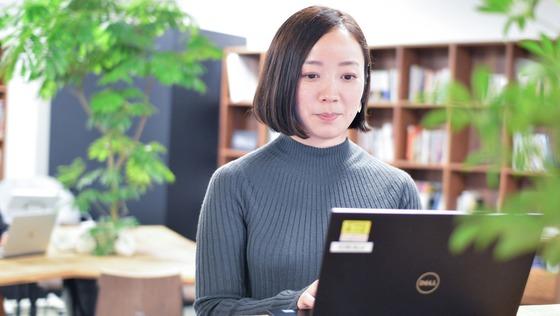 【人事労務のキャリアを積みたい方へ】労務から評価制度運用など、幅広い人事業務に携わることができます。