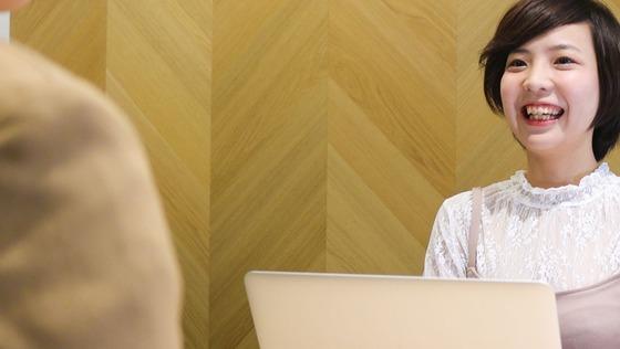 《渋谷/名古屋/大阪勤務・セールス》ITスクール「TECH::CAMP」「TECH::EXPERT」受講検討中の方のカウンセリング担当募集!