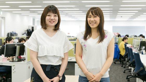 日本のスモールビジネスを支えるカスタマーサポート!お客様の事業を支えながら、会計や給与計算の知識も習得できます。【残業少なめ、年間休日127日】