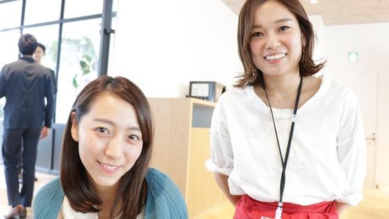 【仙台/キャリアアドバイザー】社会課題解決に貢献しながら、自己成長を目指すキャリアアドバイザー募集