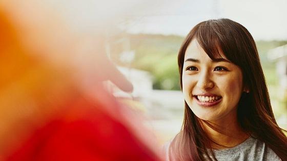 【福岡勤務】お客様から喜ばれる仕事がしたい。日本経済を向上させたい。そんな思いをお持ちなら外資系企業で働いてみませんか?企業と求職者の縁を紡ぐ<HRコンサルタント>
