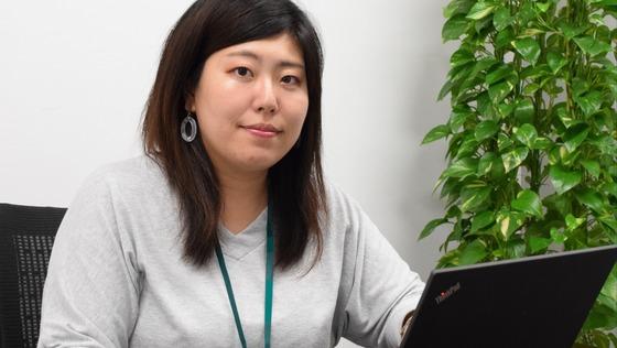 【フルタイム勤務】SAPコンサルタント~定年なし!SE/PG経験の方もぜひご応募ください~