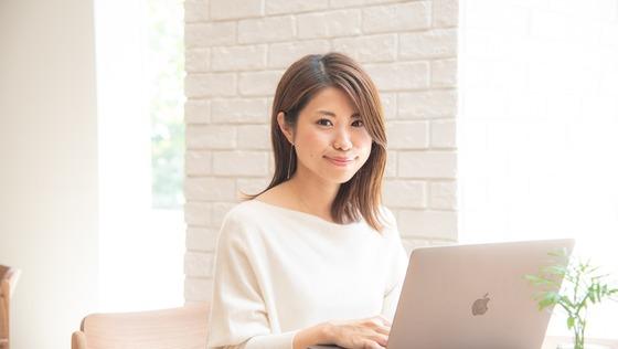 広報・PR/ プログラミング教育事業をもっと世に広める広報経験者募集!