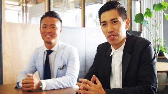 【服飾雑貨/アパレル商品の生産管理部長候補】アクセンチュア出身のCEO/CFO、起業経験を持つCSOと共に、ファッション業界に変革を起しませんか?