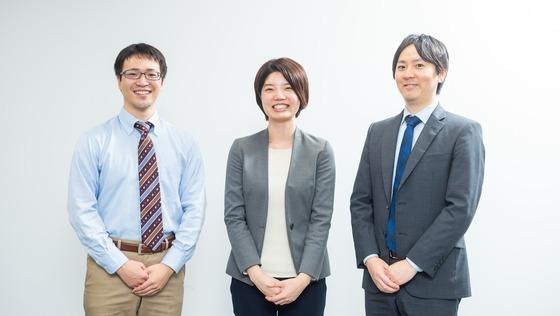 【経験者歓迎】経理スタッフ【残業月平均20時間】