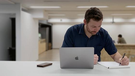 【WEBデザイナー】ワークライフバランスを重視した生活を維持しつつ、クオリティの高い仕事をし続けるデザイナー募集
