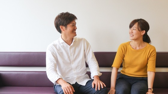 【福岡/教育×IT/聞き上手な方歓迎!】福岡に新拠点オープン!プログラミングスクール「TECH::CAMP」のカウンセラー!