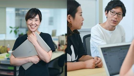 【SNSキャンペーンツールの営業!】すでに大手企業に自社開発したSNSマーケティングツールを提供するベンチャー企業です。