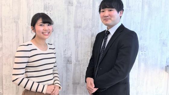 《東京渋谷の経理事務》【事務職(経理事務)】月22万!!