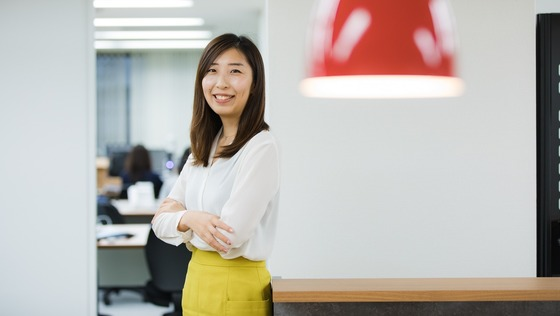 【人事未経験OK!人事採用】@新宿 女性の働くを支援するビースタイルでの人事採用ポジション 日経DUAL『共働き子育てしやすい企業ランキング』ランクイン!