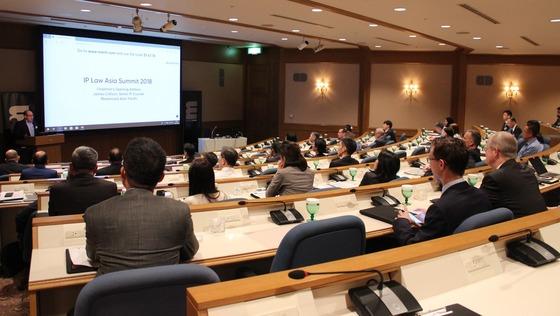☆業界トップクラスの企業で働く☆グローバルビジネスサミット部門/クライアントリレーション・セールス(マネージャー候補)