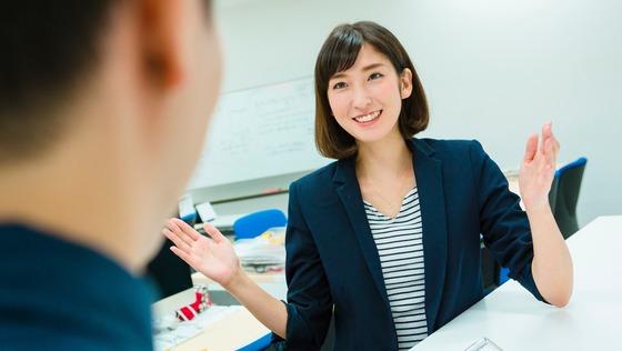 <新規事業の立ち上げを担う!>教育・福祉業界に特化したキャリアアドバイザーを募集!