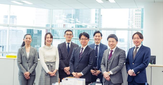 """<UIターン歓迎!大阪オフィス立ち上げ営業メンバー募集>関西エリアのお客様へ""""納得できる不動産取引""""を提供して頂けるエージェントを募集しています"""