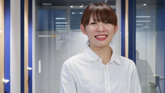 〈渋谷/名古屋/大阪勤務・セールス〉ITスクール「TECH::CAMP」「TECH::EXPERT」受講検討中の方のカウンセリング担当募集!