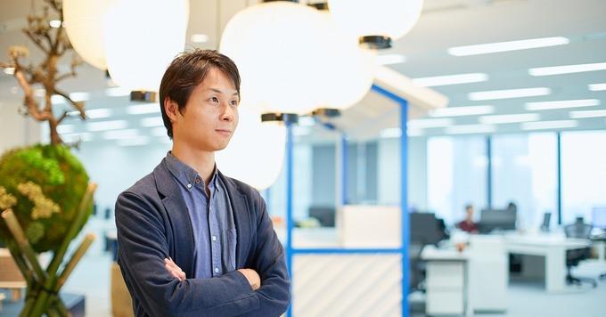 【営業マネージャー】人間に匹敵するAI翻訳『T-4OO』を一緒に大きく育てませんか?