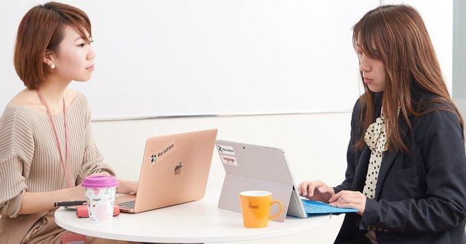 【大阪・ウェブマーケティング】経験者歓迎!急成長のSaaSスタートアップ企業でのマーケティング担当者