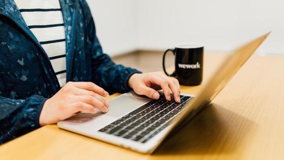 フルリモート/フレックス【サービス開発 / PHP】営業に特化したWeb会議サービス bellFace の安定運用を実現するSRE