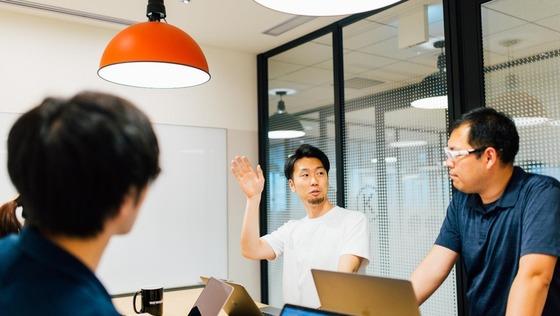 フルリモート/フレックス【 C++ / Electron 】営業に特化したWeb会議サービス bellFace のUXを向上させるWindows / Mac アプリ開発エンジニア