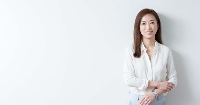 《社会課題を解決するスタートアップ企業で経験を活かしませんか?》セールス&マーケティングチーム 新しい仲間募集♪