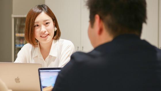 〈Rubyエンジニア/プログラミング教育/渋谷〉社会貢献している実感がほしい方へ!10,000名のエンジニアを育成した「TECH:CAMP」でテクノロジー人材の育成を支えてくださるエンジニア募集!