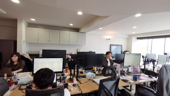 【在宅OK!WEBメディアの編集ディレクター】◆昨対売上355%で急成長のデジタルマーケティング企業◆《原宿、表参道駅方面の好立地/フレックス可/リモート面談可》