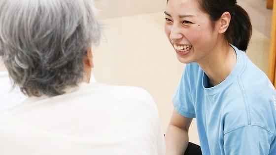 【オープニング】2019~2020年続々オープン!介護施設オープニングスタッフ(正社員)