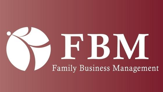 <老舗企業の採用を支援する!採用コンサルタント> 老舗企業支援マーケットを一緒に創造していきませんか?