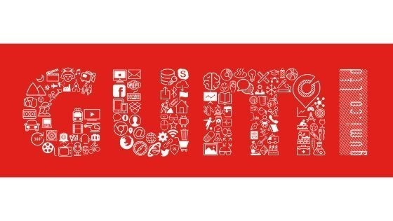 映像ディレクター★恵比寿勤務/年間休日126日★裁量大きくマルチに活躍できる!