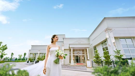 「ゲストが喜ぶ結婚式、それが最良の結婚式」プロとして徹底的にお客様へ寄り添う【ウェディングプランナー】《未経験可/中途入社5割/青森にて限定1名急募!》