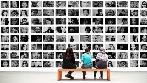 【(業務委託・副業OK)企画・運営メンバー募集】人事労務の業務改善ウェブサービスの立ち上げにご協力ください