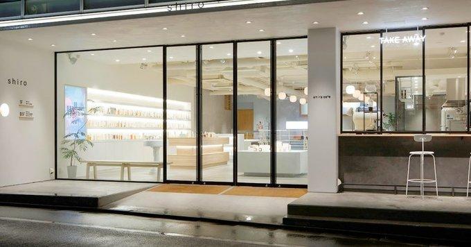 ★SHIRO 10th Anniversary★〈cafe調理リーダー〉自由が丘のヴィーガンカフェでキッチン業務を担う