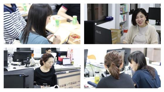 【経理】「Legal」×「Technology」企業にて、経理体制構築×IPO準備に関われます!