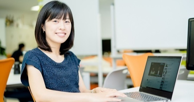 【司法試験・予備試験コンテンツの企画・アドバイザー】<法律関係の難関国家資格に強み>目指すは日本でNo.1のオンライン学習サービス!『資格スクエア』の事業グロースにも携わっていただきます